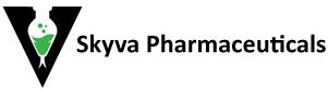 Skyva Pharmaceuticals